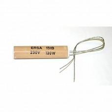 Нагревательный элемент 0151B0 (0T10, 0T56) Ersa