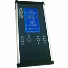 0CA08-3006. Fernbedienung für Filtergerät EA 110 plus i Ersa