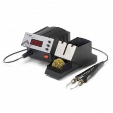 Паяльная станция DIGITAL 2000A с термопинцетом CHIP TOOL (0DIG20A45) Ersa