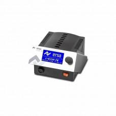 0IC113V0C. I-CON1VC ESD Profi-Basisstation mit Schnittstelle, kompatibel mit vielen weiteren Lötwerkzeugen Ersa