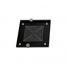 Фиксирующая рамка PL 650 Ersa 0PR100-PL650