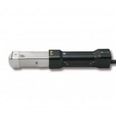 Термоинструмент HybridTool (к HR100A)