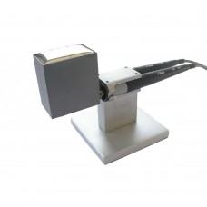 Паяльная ванна (минитигель) Ersa i-Solder-Pot 0102XP4528T40