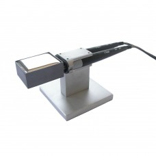Паяльная ванна (минитигель) Ersa i-Solder-Pot 0102XP4535