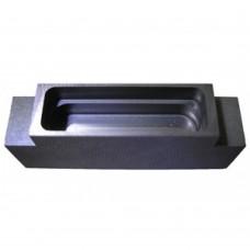 Паяльная ванна (минитигель) Ersa i-Solder-Pot 0102XP3210