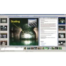 Обновление ImageDoc с версий v1.x / v2.x до версии Basic / v3 Ersa 0VSID300