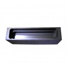 Паяльная ванна (минитигель) Ersa i-Solder-Pot 0102XP4410