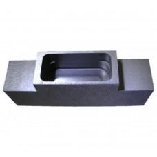 Паяльная ванна (минитигель) Ersa i-Solder-Pot 0102XP2210