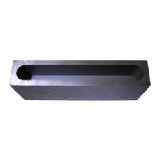 Паяльная ванна (минитигель) Ersa i-Solder-Pot 0102XP4606