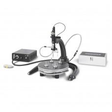 Эндоскоп Ersa ErsaScope 2 plus (0VSSC600)