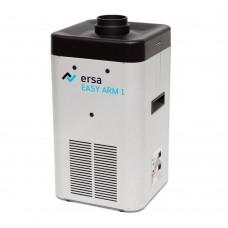 Фильтрующий агрегат 0CA10-001 EASY ARM 1