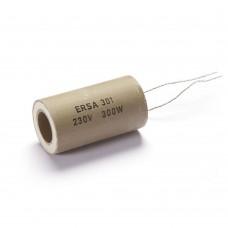 Нагревательный эл-т E030100