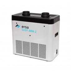 Фильтрующий агрегат 0CA10-002 EASY ARM 2