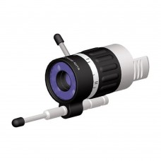 Сменный объектив Ersa 0VSSE060-MZ80 для Ersa Mobile Scope. Угол обзора 0°