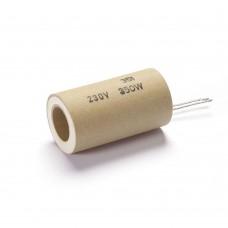 Нагревательный эл-т E035100