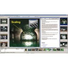 Лицензия ImageDoc v3 EXP Ersa 0VSID300L