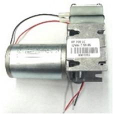0IR5500-10. Vakuumpumpe für IR 550 A