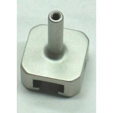 0IR6500-26. ERSA Unterstützungspin für LP-Wechselrahmen 0IR6500-16