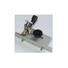0IR6500-65. ERSA Leiterplattenzusatzhalter