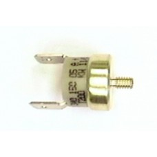 0IR5500-23. Sicherheitsschalter Oben  150°C