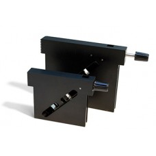0PL500A-SPC. SPLIT-Optik Kassette fuer PL500A, PL550A