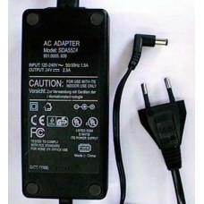 0PL6500-21. Netzteil 24 V DC
