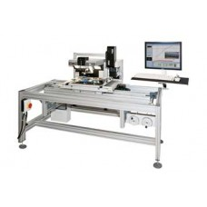 0IRPL650A-XL. Halbautomatisches IR Rework System komplett