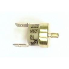 0IR5500-39. Sicherheitsschalter  90°C
