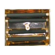 0IR5500-24. Oben-Strahler Heizelement  230V