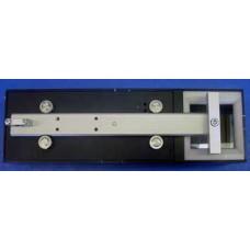 0PL6500-08. Visionbox komplett für PL650A