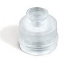 Присос 2 мм Ersa 0IR4520-03 силикон