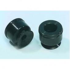 Присос 5 мм Ersa 0IR4520-05 витон