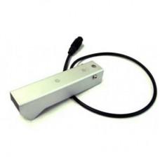 Инфракрасный датчик Ersa 0IR5500-05 для IR 550 A
