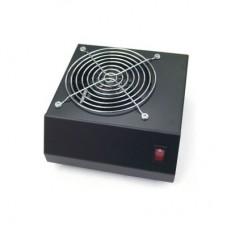 Вентилятор Ersa 0IR5500-13