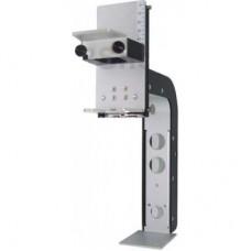 Держатель Ersa 0IRHP100A-05 для штатива для Hybrid Tool
