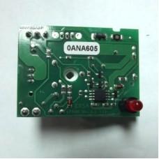Плата управления ERSA 3ANA605 для станций Analog 60/60A